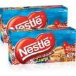 Bombom Especialidades Nestle