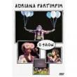 Adriana Calcanhoto-Partimpim o Show