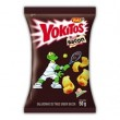 Yokitos Bacon