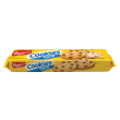 Biscoito chocolate chips Original
