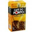 Cafe do Ponto- 500g
