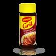 Fondor Gril- Maggi